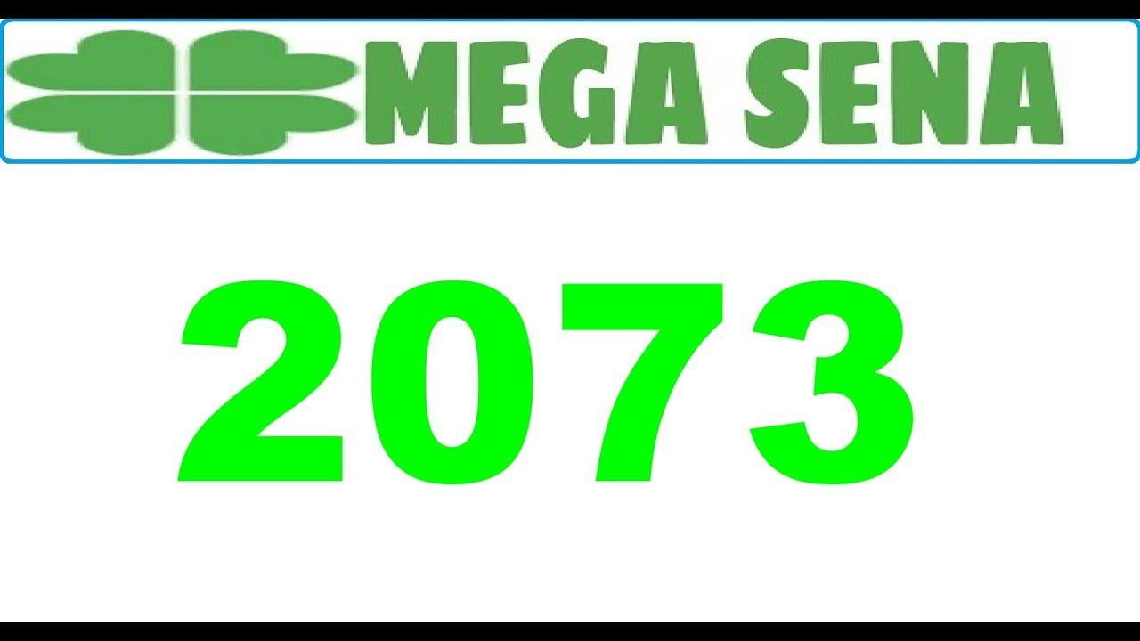 mega sena 2073