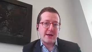Watch Adrian Sacher discuss ZENITH20: Poziotinib efficacy and safety in NSCLC