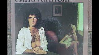 "Storm At Sunup L.P., Gino Vannelli (""1975"" Classic Vinyl)"