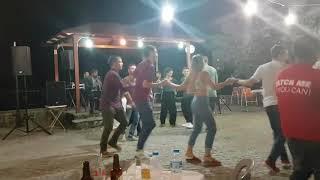 Despacito κλαρίνο version Ράμια Αρτας