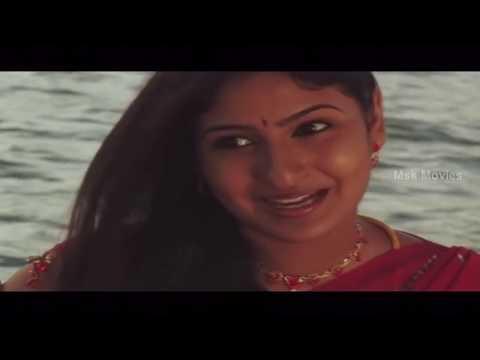 Silaanthi Tamil Glamour  Romantic Movie Part 1   Munna, Monica, Riyaz Khan