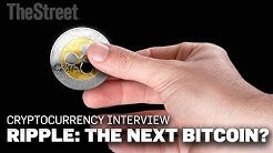 Could Ripple be the Next Bitcoin?