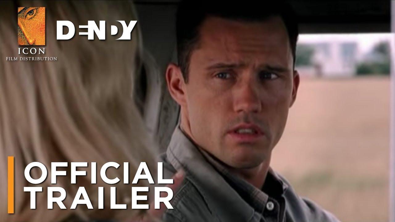 BELIEVE IN ME   Official Australian Trailer