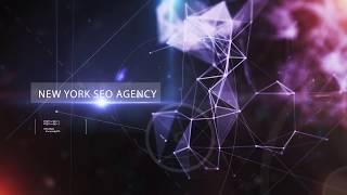 New York SEO Agency