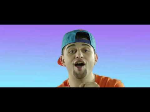 El Apache Ness -ToToTo (video oficial)