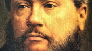 Charles Spurgeon Sermon - The Fainting Soul Revived