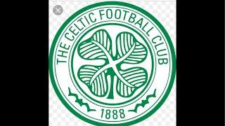 Celtic Vs Hearts Semi-Final live 28/10/18