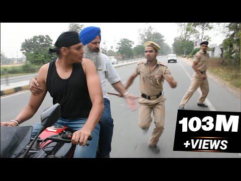 CWE  देखिये शेंकी सिंह और उसके पिता की पुलिस ने की एनकाउंटर करने की तैयारी