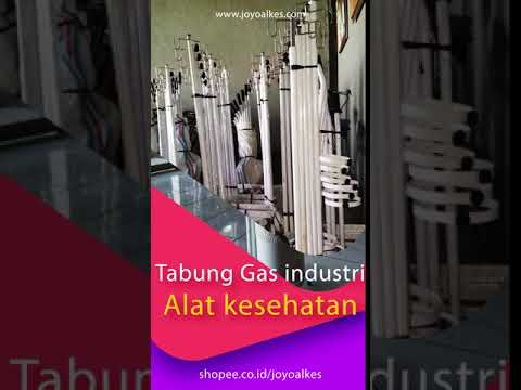 Paket Video instagram stories