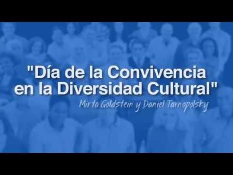 Dia De La Chorrillana