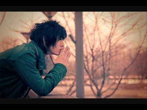 Last Feeling - Kaisoul aka YK9z: