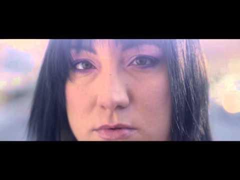 Madhouse - Videointervista LaRubrica7