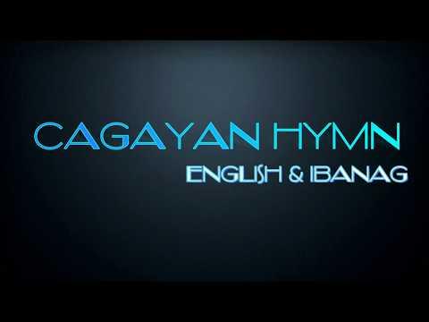 Cagayan Hymn with lyrics