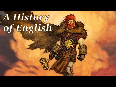a-history-of-the-english-language-(with-subtitles)