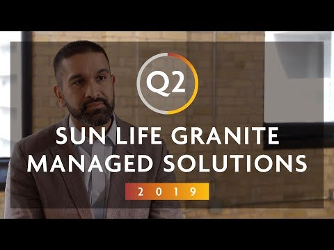 q2-2019-|-sun-life-granite-managed-solutions