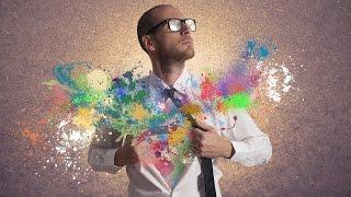 How to Unleash Your Creative Self with Author Barnet Bain