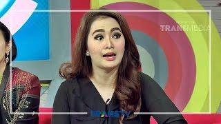 RUMPI - Cerita Sahabat Tukul Arwana Tentang Almarhum Susi Similikiti Istri Tukul Part 15