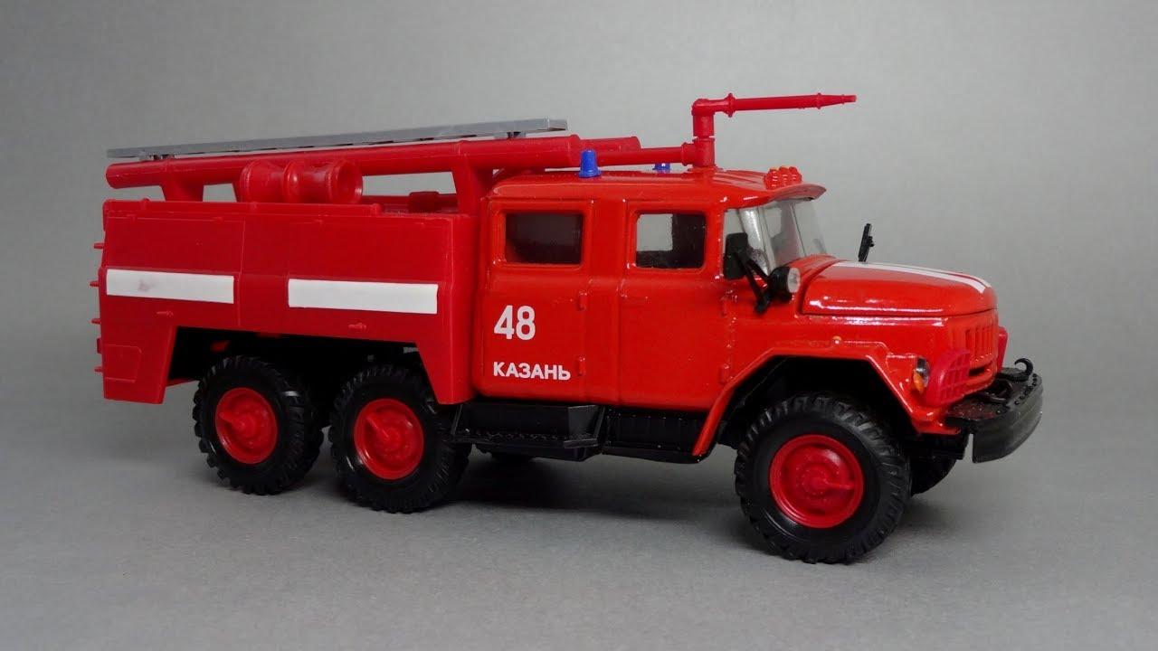 Уральский грузовик 44202 (хаки/серый) + п/п контейнеровоз. 1:43 уральский грузовик 44202 (хаки/серый) + п/п контейнеровоз. 1 250 руб в корзину · маз 7310 цистерна