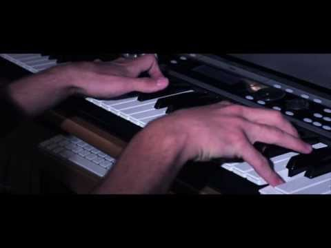 James Horner - The Gift of Mortality (Cover by Christopher Celano)