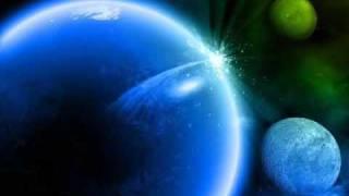 Ferry Corsten - Punk (Cosmic Gate remix)