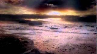 Halgrath. Twilight Mist Feelings
