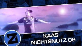 KAAS - Nichtsnutz 09 (Musikvideo/2010)