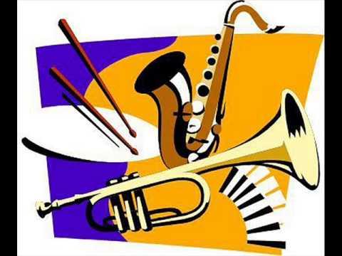 Dixielandgruppe der Dresdner Tanzsinfoniker - Spaßeshalber