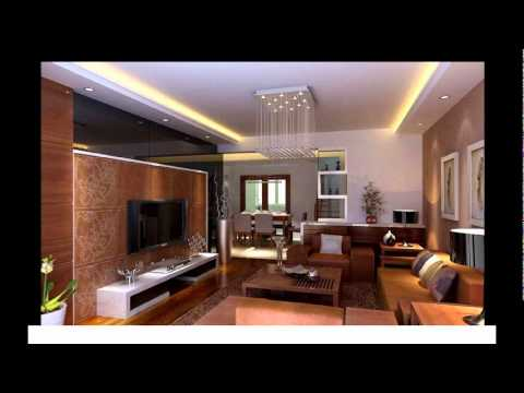 Fedisa Interior interior decorator,interior designer,interior furnisher,exterior