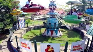 Leisure World Sri Lanka - RotorPixels Aerial Cinematography