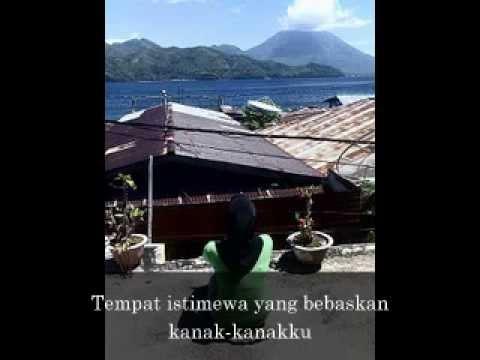 Saras Dewi Chrysan.wmv