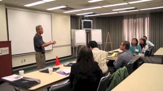 AAPA - Asian American Professional Association
