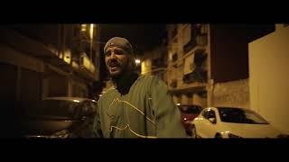 PAREJO | ME TENDRÍAN QUE ENCERRAR | VideoClip By Alfonso Guachu ( VU Records 2018 )