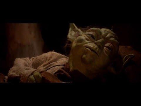 star-wars---return-of-the-jedi---yoda-dies