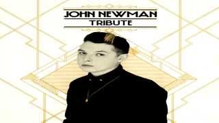 Скачать John Newman All I Need Is You Tribute
