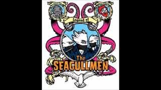 Play Legend Of The Seagullmen