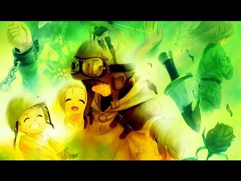 [Flaming June] Maeda Jun x yanagi nagi [Hero no Jouken] - romaji lyrics - English translation