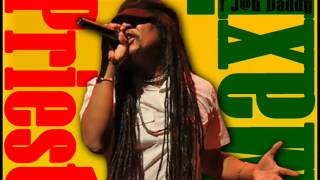 Watch Maxi Priest Hey Little Girl video
