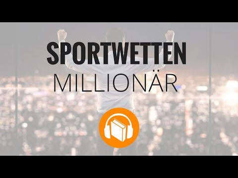 Video Sportwetten millionär jörg