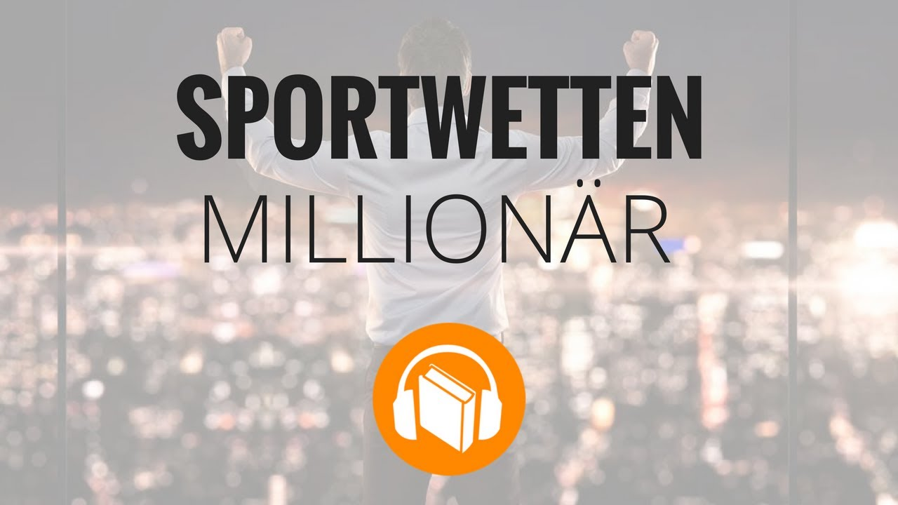 Sportwetten At