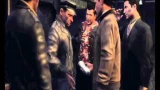 Видео по игре Mafia 2(Нарезка видео из игры Mafia 2 под музыку группы NTL Парни не плачут., 2010-09-10T19:34:06.000Z)