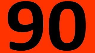 ИТОГОВАЯ КОНТРОЛЬНАЯ 90 АНГЛИЙСКИЙ ЯЗЫК ЧАСТЬ 2 ПРАКТИЧЕСКАЯ ГРАММАТИКА  УРОКИ АНГЛИЙСКОГО ЯЗЫКА