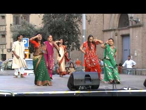Chotur Dola bangla song with dance