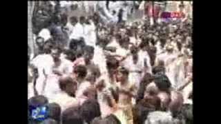 Ya Rab Koi Masooma Zinda Ma Na Tanha Ho (Hassan Sadiq)