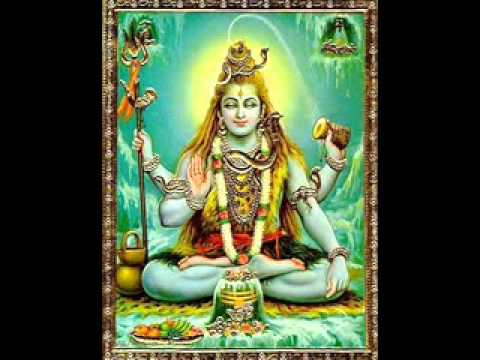 Rudri path - Rudraashtadhyaayi 6th Chapter