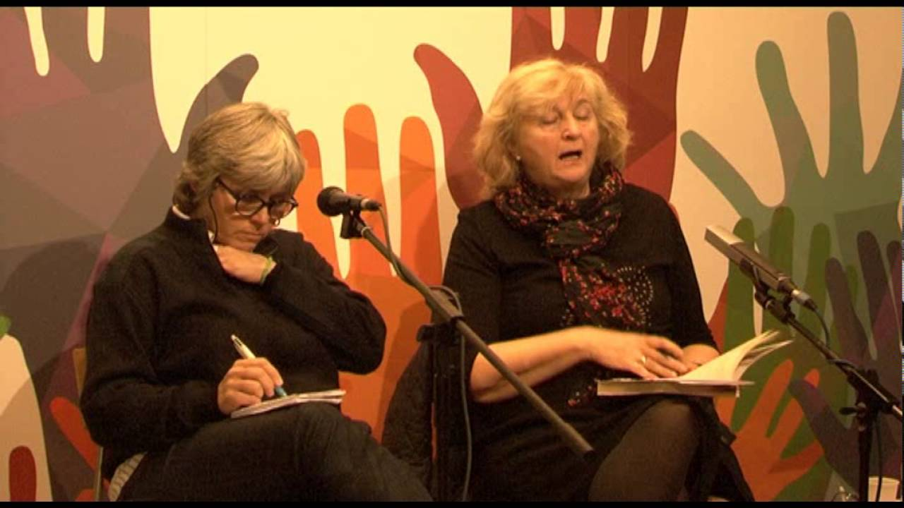 Communication on this topic: Wilma Pelly, catherine-disher/