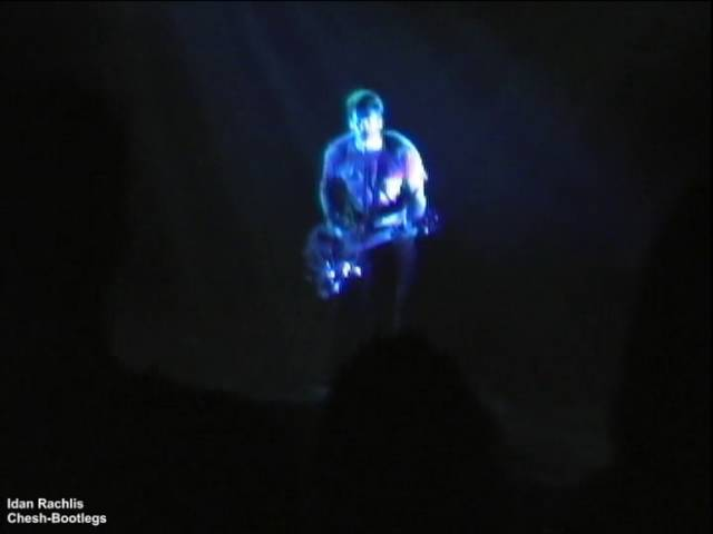 box-car-racer-letters-to-god-live-from-the-warfield-ca-2002-idan-r