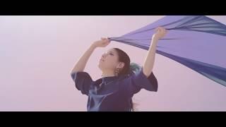 沖縄海邦銀行の2017年企業イメージコマーシャル、 「今日を超えて行こう...