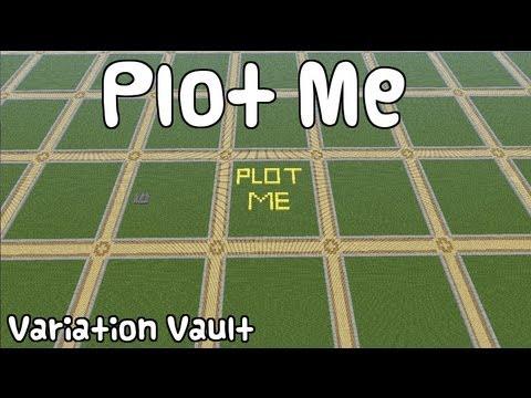 Minecraft bukkit plugin plot me creative plot management system minecraft bukkit plugin plot me creative plot management system gumiabroncs Gallery