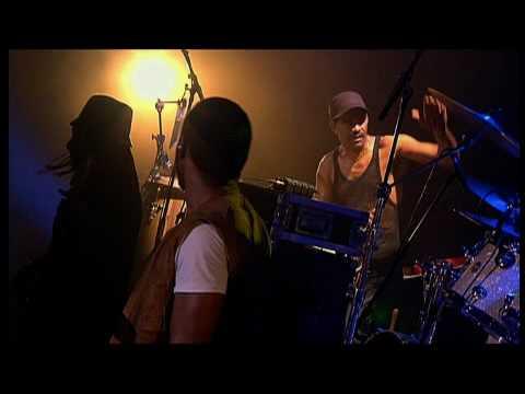 Slaï - Mizik - LIVE