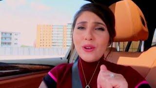 غناء اصالة مالح اغنية اجنبية وعربية عصفوري طل م الشباك